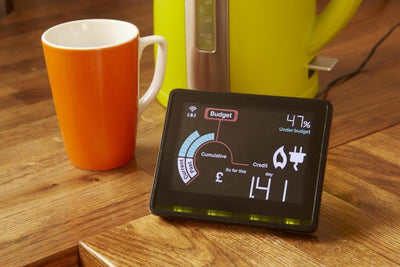 What Is a Smart Meter and Should I Get One?