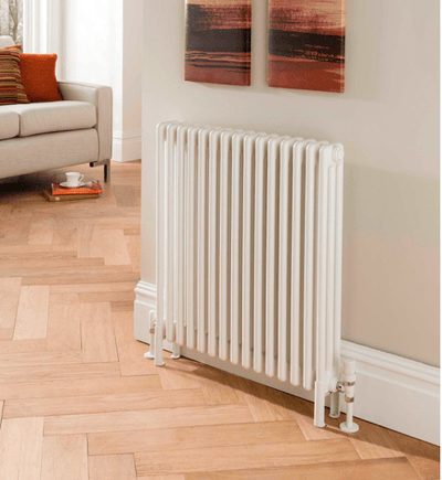 The Complete Radiator Glossary Everyone Needs To See