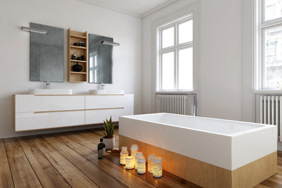 Vital Features For A Designer Radiator