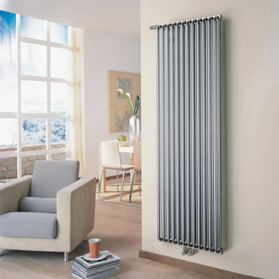 How to Choose Between a Type 21 and a Type 22 Radiator