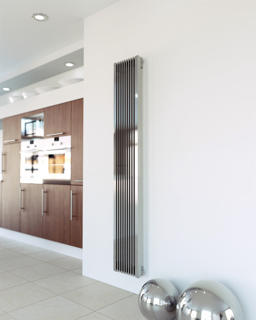 Radiator Buying Guide — Great Rads Ltd.