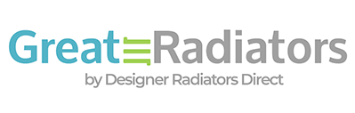 Great Radiators