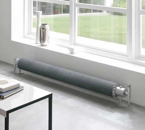 Designer Radiators Direct