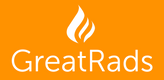 Great Rads Ltd.