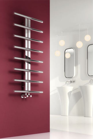 Towel Rails - Reina