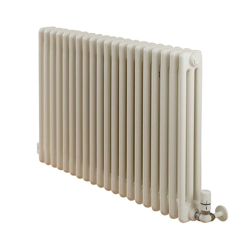 Milan - 3 Column Radiator