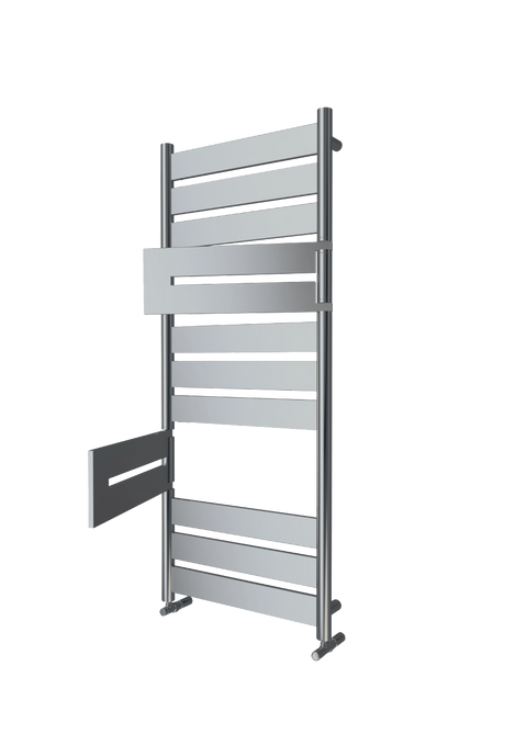 Radox Apollo Flex Towel Radiator