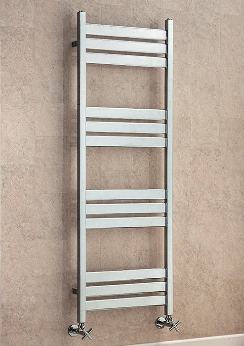 Supplies 4 Heat Ashby Towel Radiator