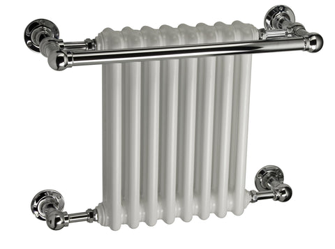 DQ Ashill Traditional Towel Radiator