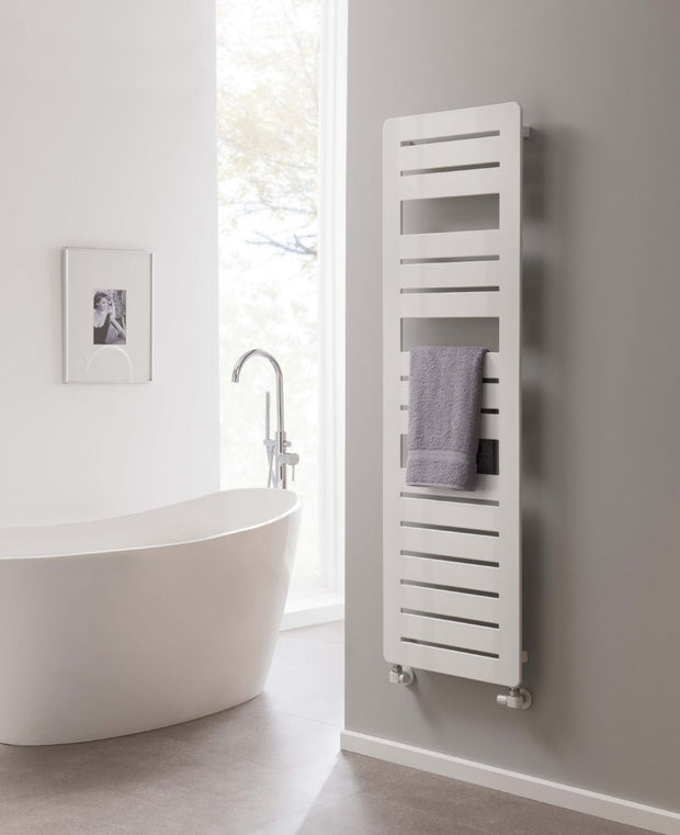 The Radiator Company Athena Towel Radiator
