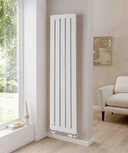 The Radiator Company Athena Vertical Radiator