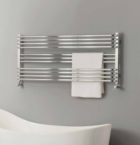 The Radiator Company BDO Poll Towel Radiator
