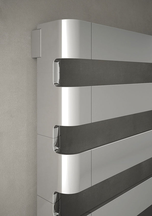 The Radiator Company Step Towel Radiator