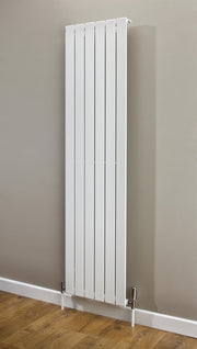 Supplies 4 Heat Beaufort Vertical Radiator