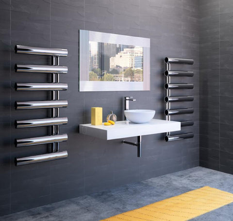 Radox Cannon Towel Radiator