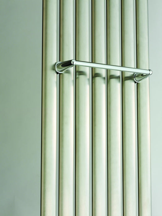 Towel Rail to Fit DQ Cove
