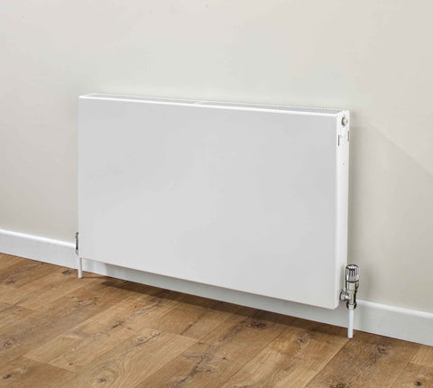 Supplies 4 Heat Faraday Type 22 Convector Radiator
