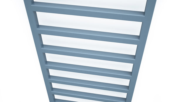 DQ Fender Towel Radiator