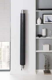 The Radiator Company Halo Vertical Radiator