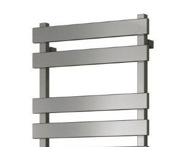 Reina Kreon Designer Towel Radiator