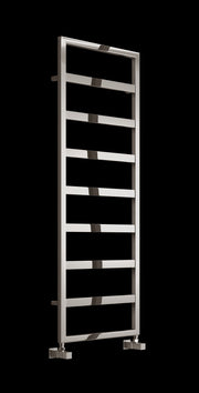 Reina Rezzo Heated Towel Rail