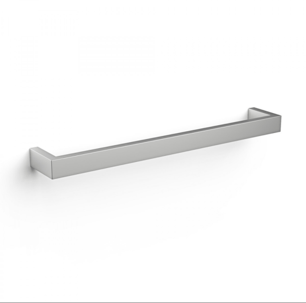 Thermorail 12v Single Bar - Square