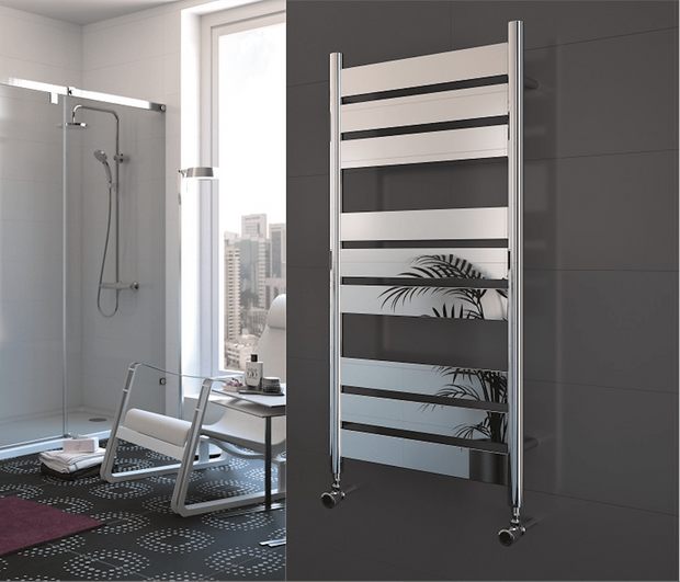 Radox Apollo Towel Radiator