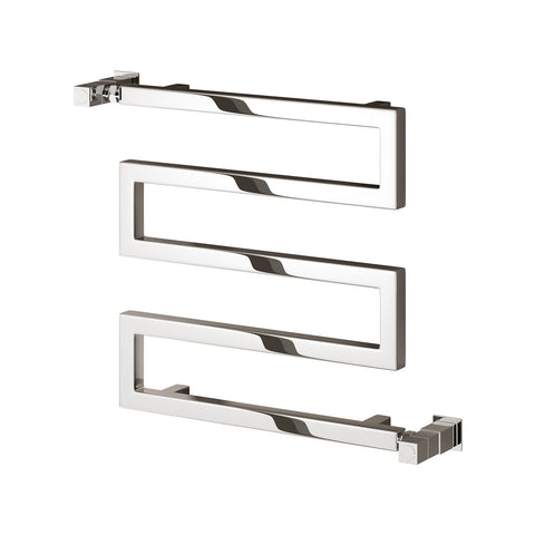 Reina Serpe Heated Towel Rail