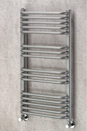 Supplies 4 Heat Apsley Towel Radiator