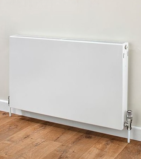 S4H Faraday Type 22 Horizontal Radiator - RAL Colours