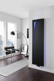 The Radiator Company Immagina Vertical Radiator