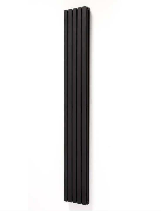 Ultraheat Linear Vertical Designer Radiator