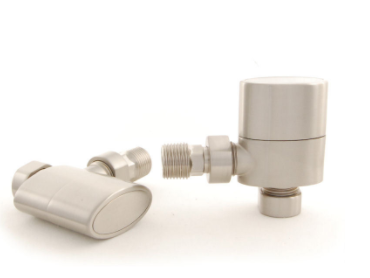 DQ Jupiter Manual Valves