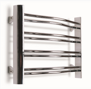 Ultraheat Petit Towel Radiator