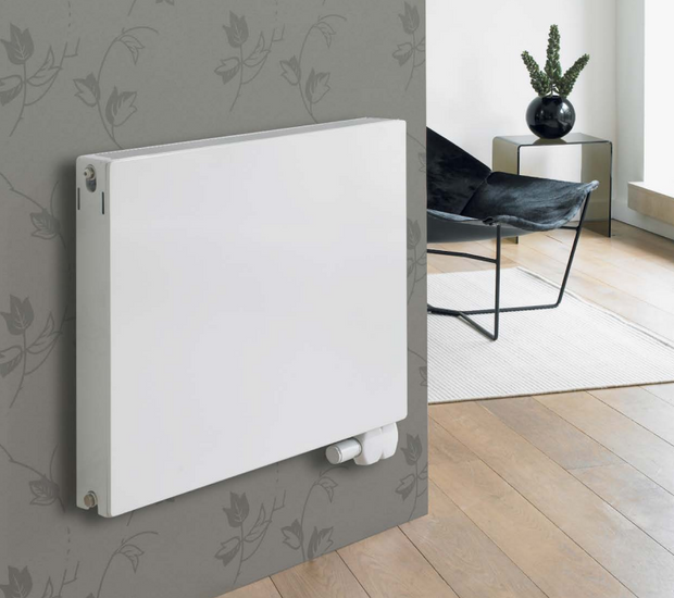Ultraheat Planal PHS Horizontal Radiator