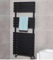 Ultraheat Poplar Towel Radiator