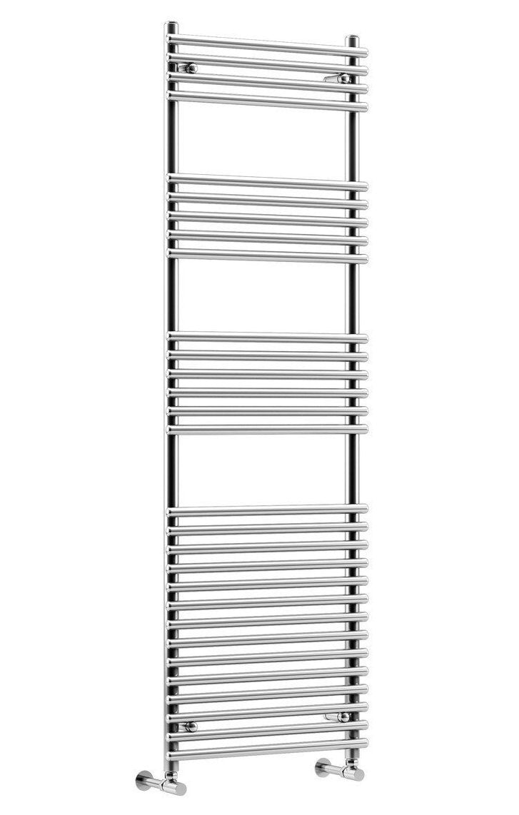 Towel Radiator - DQ Altona Towel Radiator