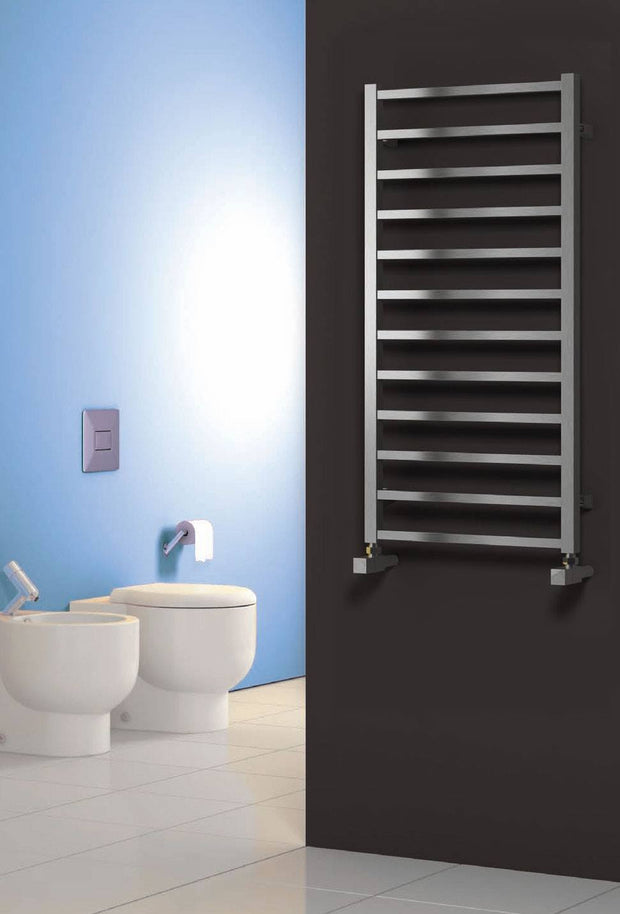 Reina Arden Designer Towel Radiator - Towel Radiator - Great Rads Ltd. - 1
