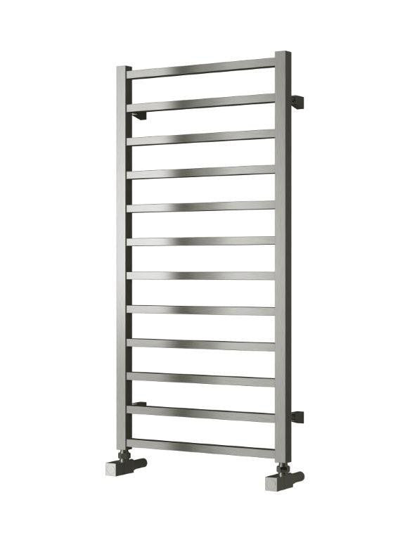 Reina Arden Designer Towel Radiator - Towel Radiator - Great Rads Ltd. - 2