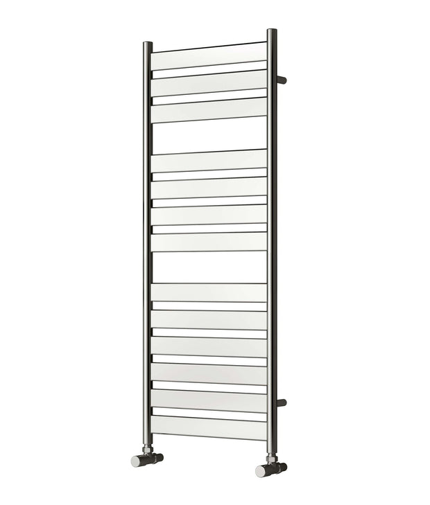 Reina Carpi Designer Towel Radiator - Towel Radiator - Great Rads Ltd.