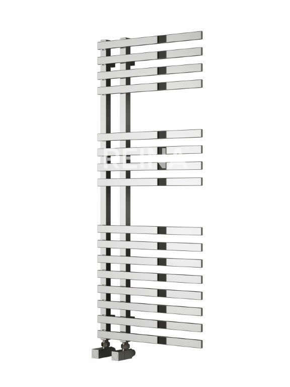 Reina Felino Designer Towel Radiator - Towel Radiator - Great Rads Ltd. - 2
