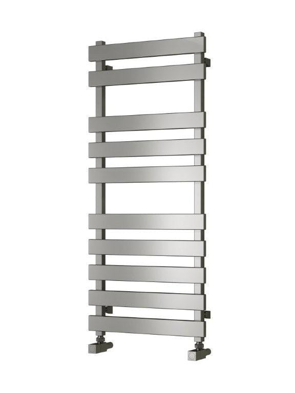 Reina Kreon Designer Towel Radiator - Towel Radiator - Great Rads Ltd. - 2