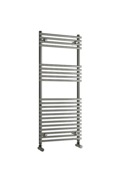 Reina Pavia Designer Towel Radiator - Towel Radiator - Great Rads Ltd.