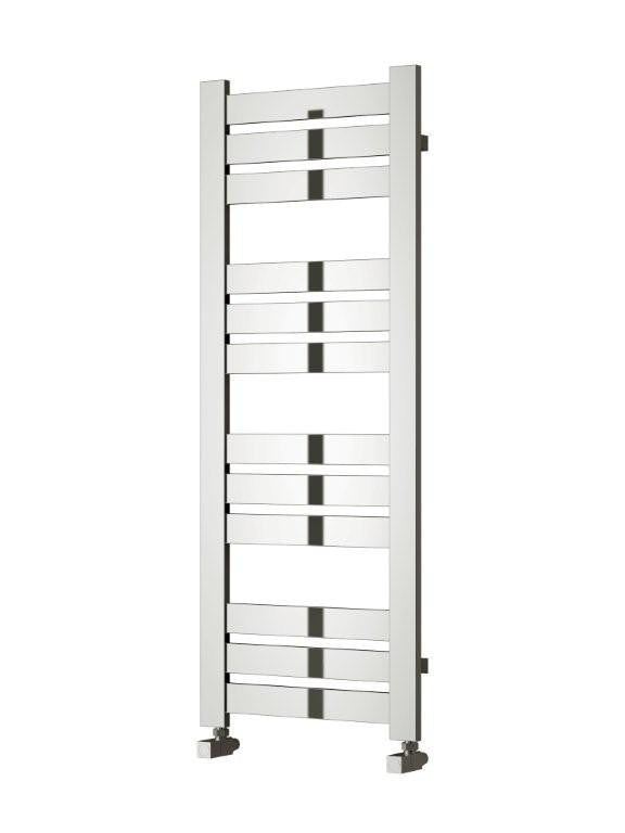 Reina Riva Designer Towel Radiator - Towel Radiator - Great Rads Ltd. - 3