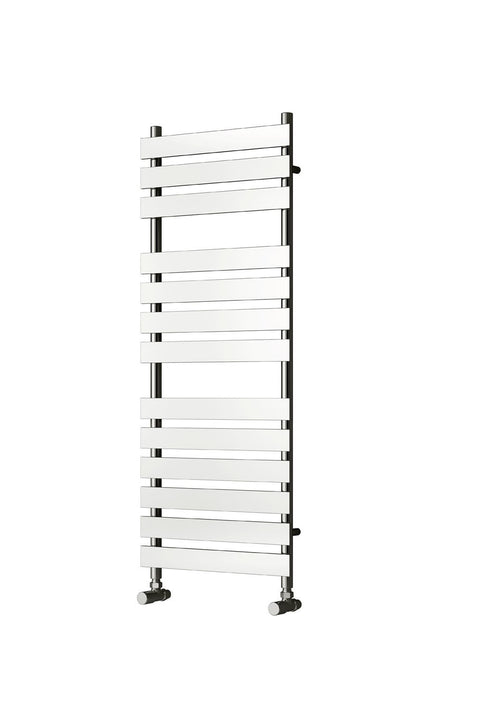 Reina Trento Designer Towel Radiator - Towel Radiator - Great Rads Ltd.