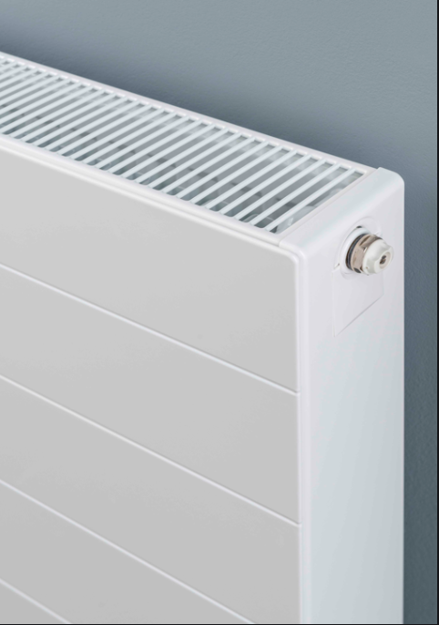Supplies 4 Heat Witton (type 22) Convector Radiator