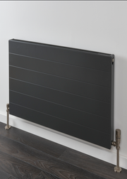 Supplies 4 Heat Witton Type 11 Convector Radiator