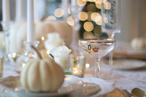 5 Hosting Tips for Thanksgiving