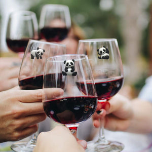 Tips for Throwing a Wine Tasting Party