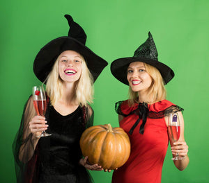 How to Plan a Festive Halloween Party at Home